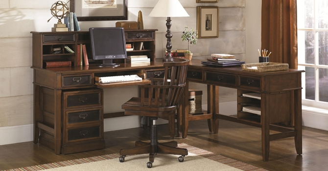 chairs office cheap home affordable mayorscelebration s best furniture
