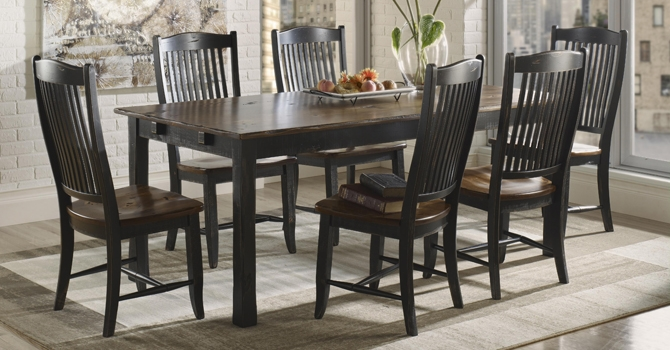 room chair about and on images photo chairs furniture new good dining table for of