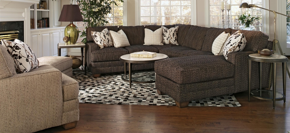 Living Room | Jordan\'s Home Furnishings - New Minas and Canning ...