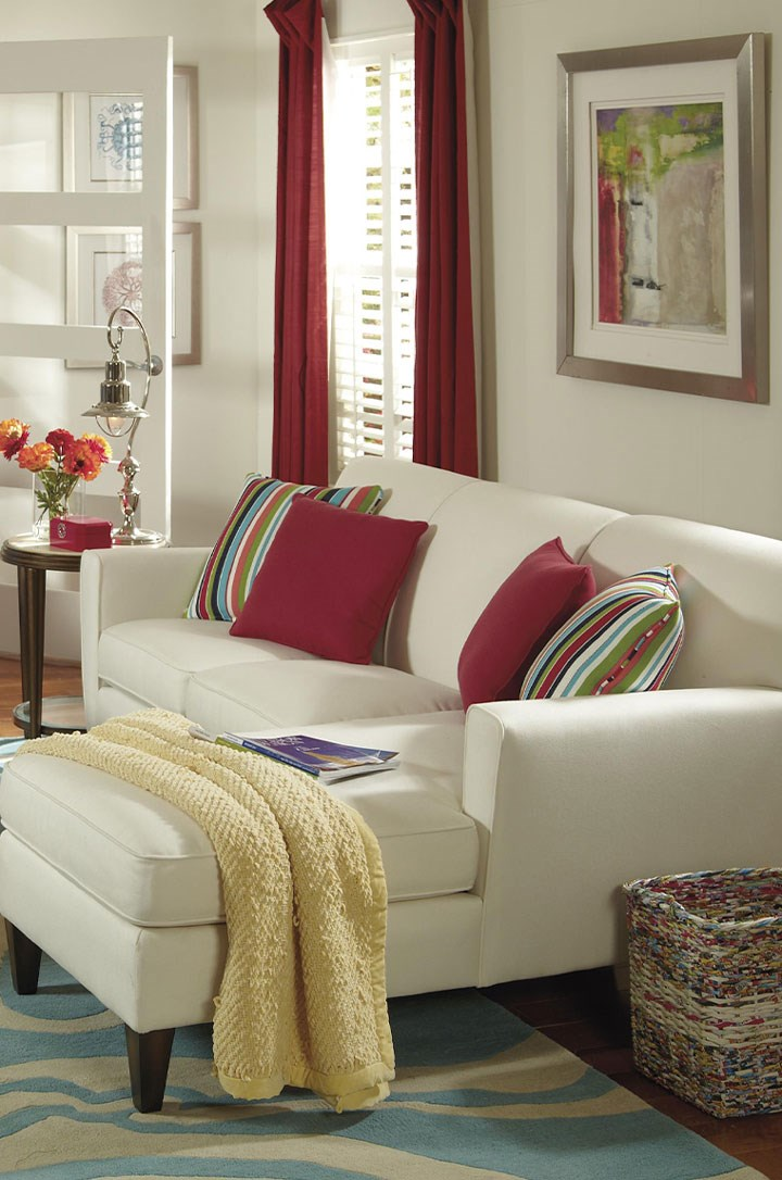 Super Jordans Home Furnishings New Minas Halifax And Canning Uwap Interior Chair Design Uwaporg