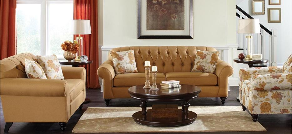 Living room jordan 39 s home furnishings new minas and for Living room june jordan