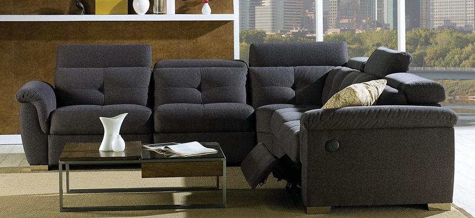 Living Room Jordan 39 S Home Furnishings New Minas And