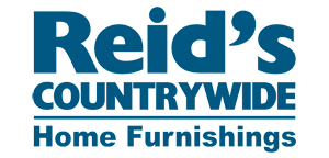 Reids Countrywide Furniture