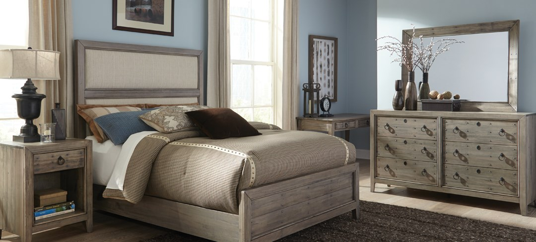Perfect Bedroom Furniture
