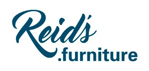 Reids Furniture
