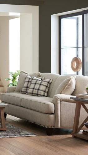 Swell Reids Furniture Collection List Thunder Bay Lakehead Short Links Chair Design For Home Short Linksinfo