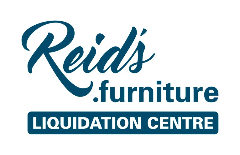 Reid S Countrywide Home Furnishings Liquidation Centre Thunder Bay