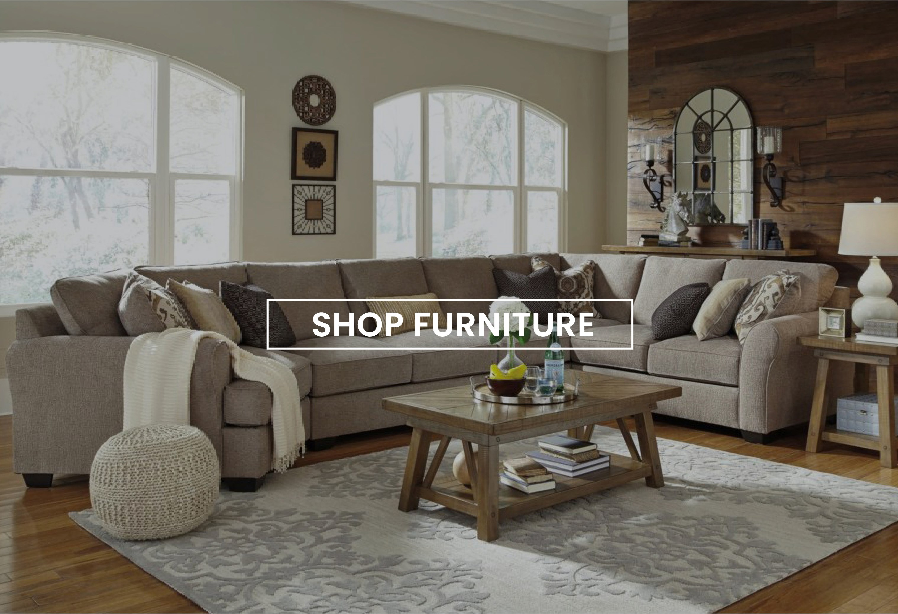 Furniture Mattress Store Mankato Austin New Ulm
