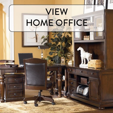 Browse Home Office Furniture at Rooms and Rest