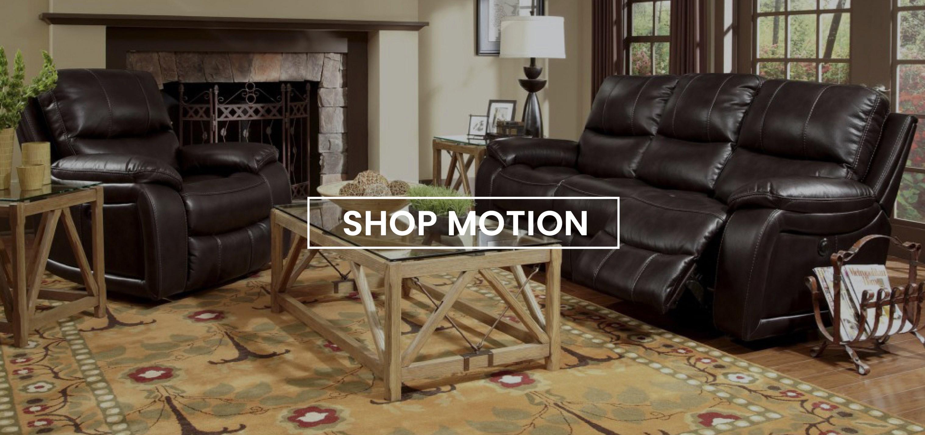 Shop Motion