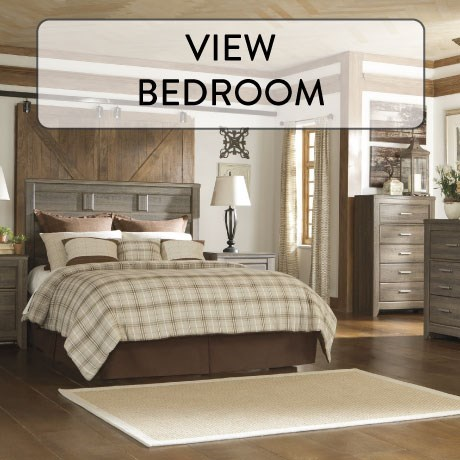 Browse Bedroom Furniture at Rooms and Rest