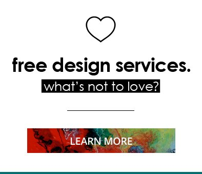 click to schedule a design appointment
