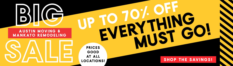 Furniture & Mattress Store   Mankato, Austin, New Ulm, Southern ...