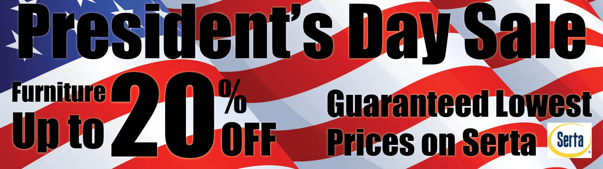 Presidents Day, Sale, Deal, Furniture, Mattress