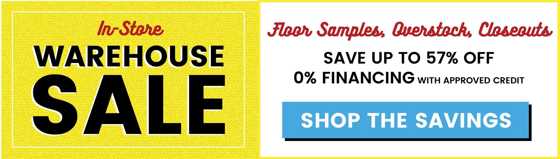Furniture & Mattress Store | Mankato, Austin, New Ulm, Minnesota ...