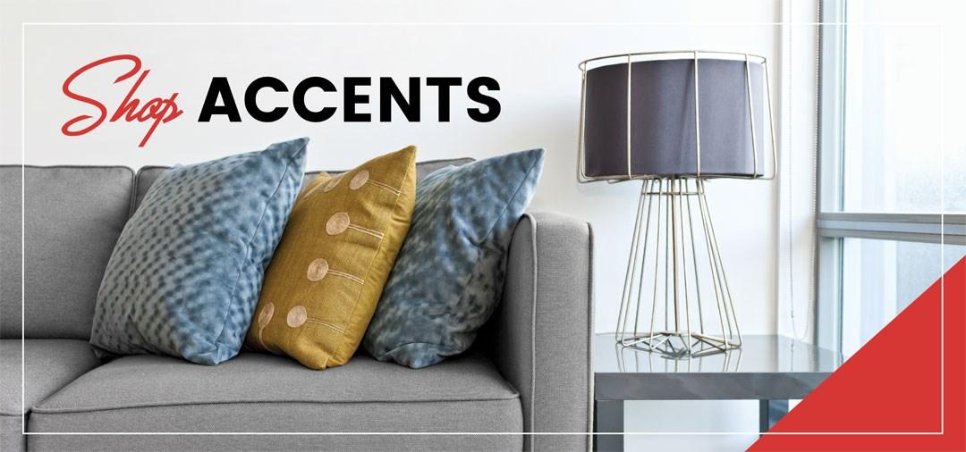 shop-accents