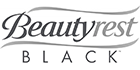 Shop BeautyRest Black