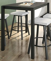 Counter & Bar Height Dining Tables