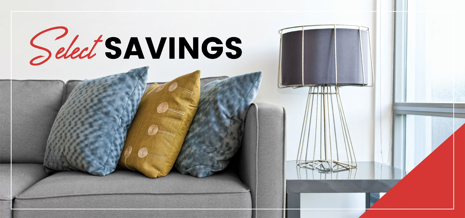 Shop Deals | Mankato, Austin, New Ulm, Minnesota | Rooms and Rest