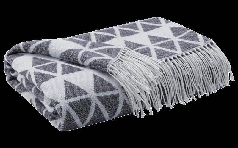 Shop Throw Blankets