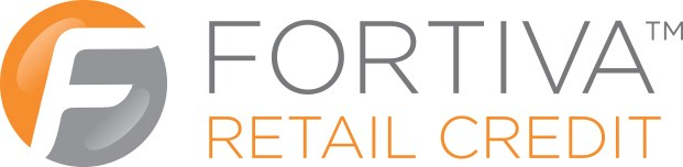 FORTIVA RETAIL CREDIT