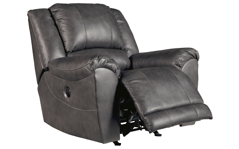 Shop Recliner Deals