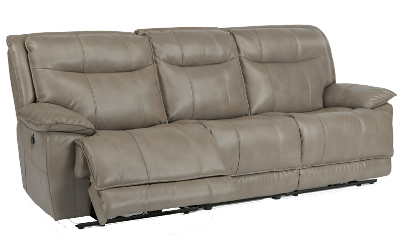 Shop Reclining Sofa Deals