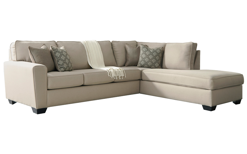 Shop Sectional Deals