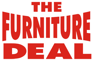 The Furniture Deal