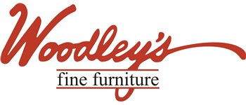 Find A Local Smith Brothers Furniture At