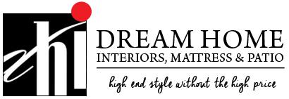 Dream Home Furniture's Retailer Profile