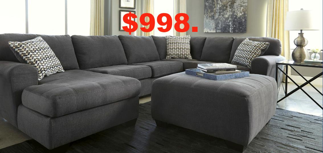 Dream Home Furniture Roswell Kennesaw Alpharetta