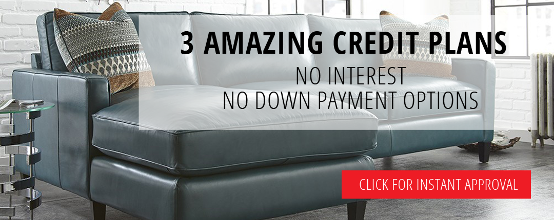 labor day sale 3 amazing credit options. Interior Design Ideas. Home Design Ideas
