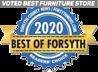 2020 best of forsyth