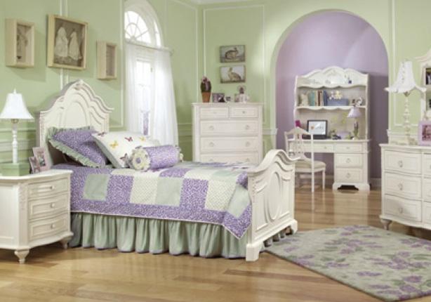 Tri State Furniture Avenel Bound Brook Bridgewater