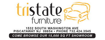 Ahfa New Jersey Ashley Furniture Stores