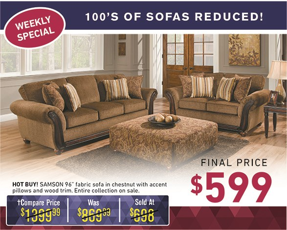 morris home furnishings back room furniture store