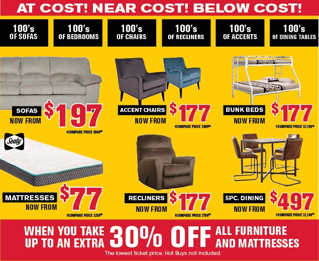 https://view.publitas.com/morris-furniture-company/morris-back-room/