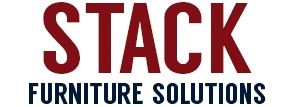 STACK Furniture Solutions's Retailer Profile