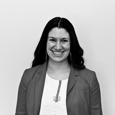Kayla Yaeger