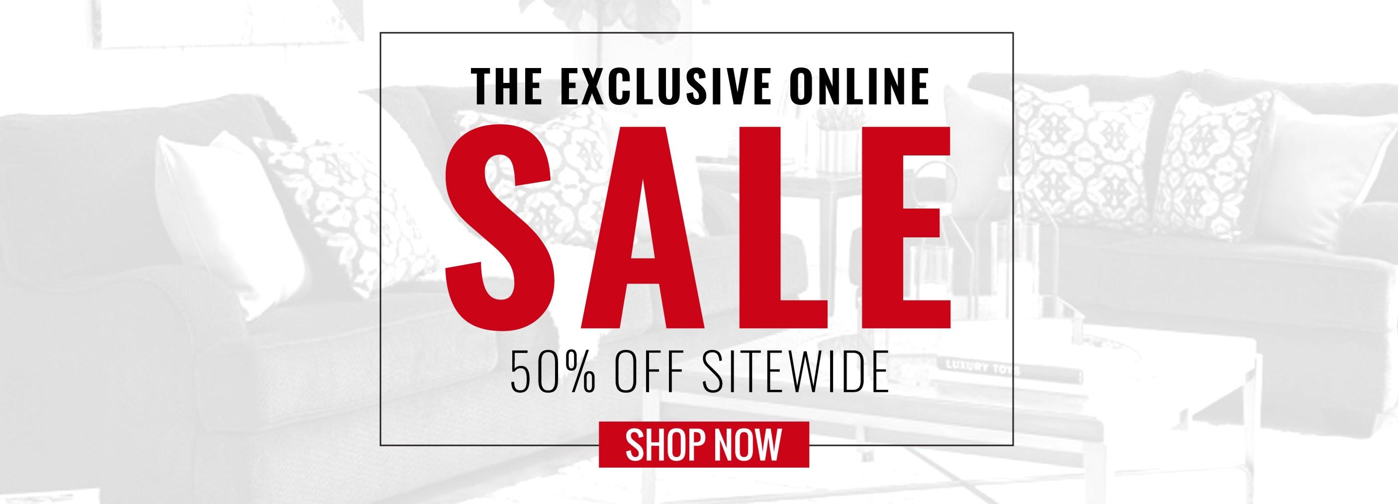 best woodbridge furniture co. Online Only Sale Outdoor Furniture Chime Mattress  Store New Jersey NJ Staten Island