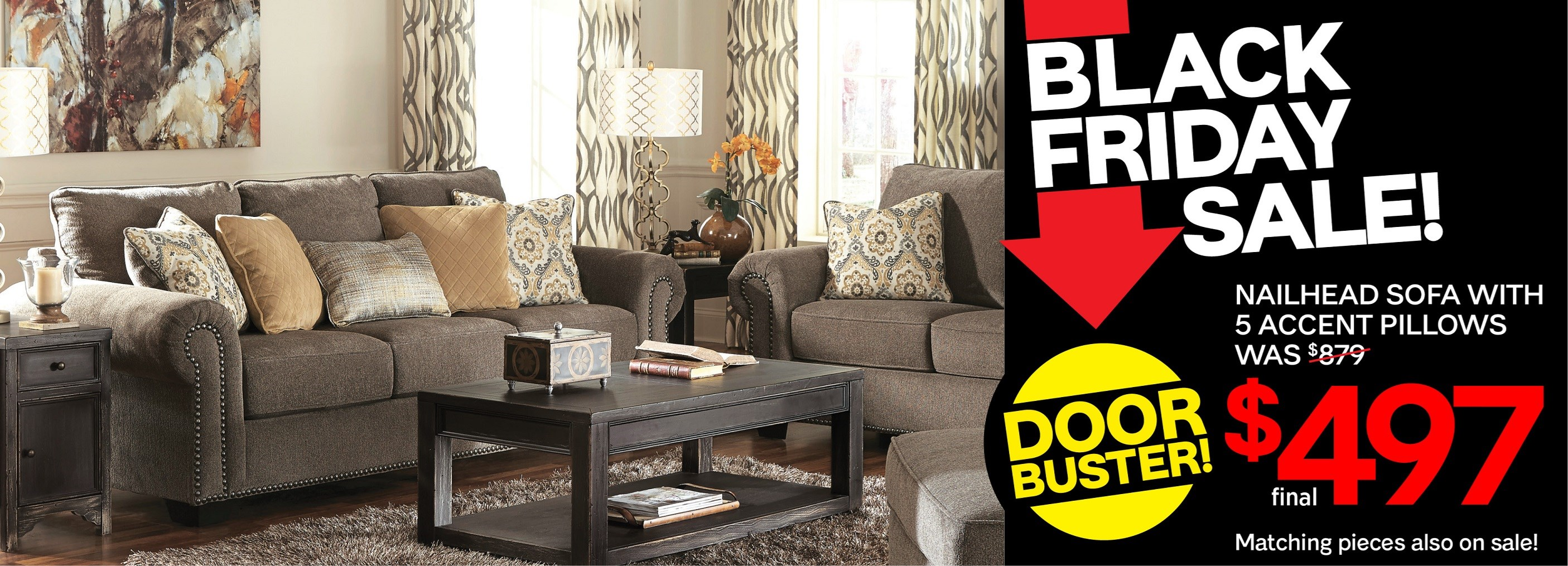 ... Value City Furniture Manahawkin Nj By Value City Furniture New Jersey Nj  And Staten Island ...