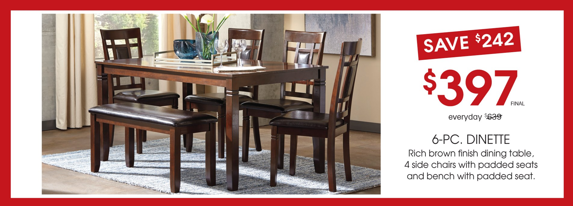Value City Furniture Manahawkin Njfurniture By Outlet Furniture By Outlet
