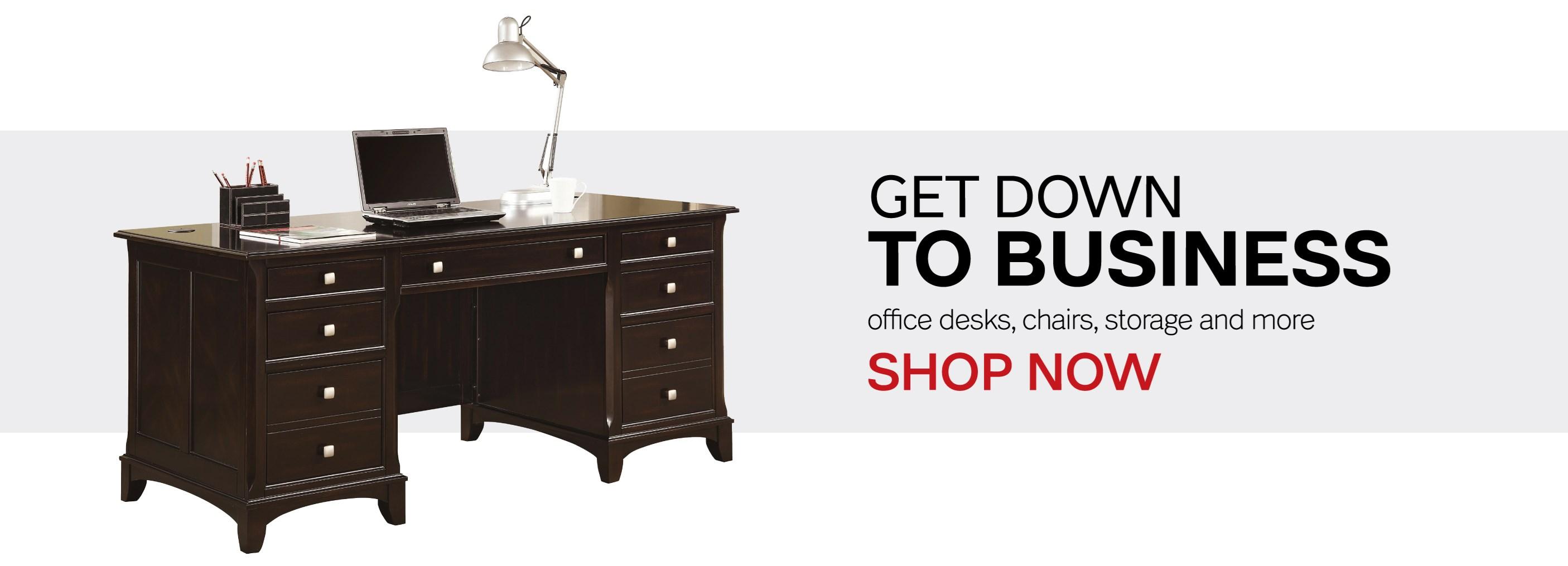 Furniture U0026 Mattress Store | New Jersey, NJ, Staten Island, Hoboken | Value  City Furniture