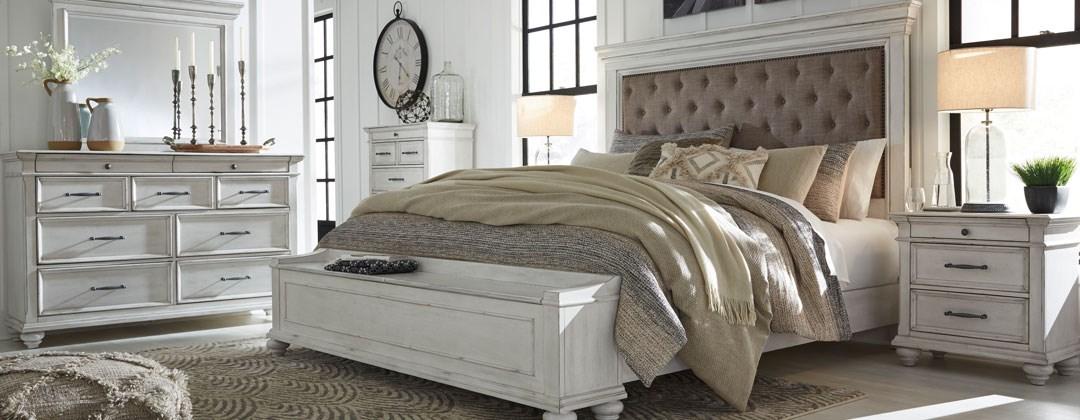 Bedroom Furniture  Value City Furniture  New Jersey, NJ, Staten
