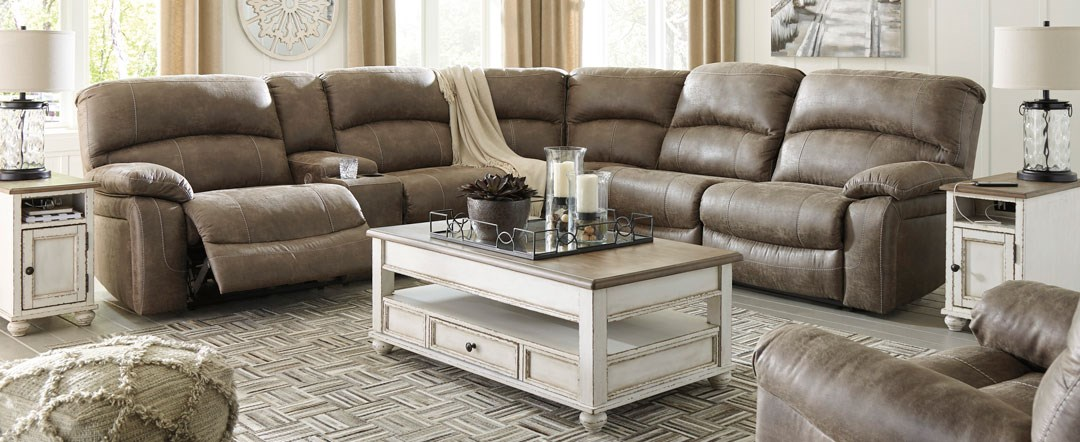 Living Room Furniture  Value City Furniture  New Jersey, NJ