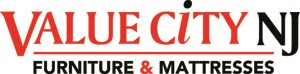 Value City Furniture's Retailer Profile