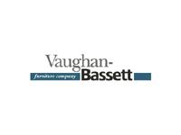 Vaughn Bassett