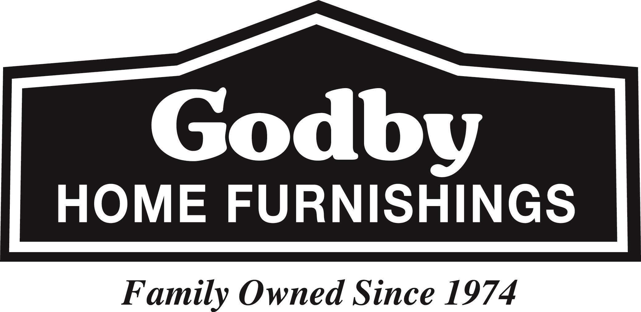 Godby Home Furnishings Brands Noblesville Carmel Avon