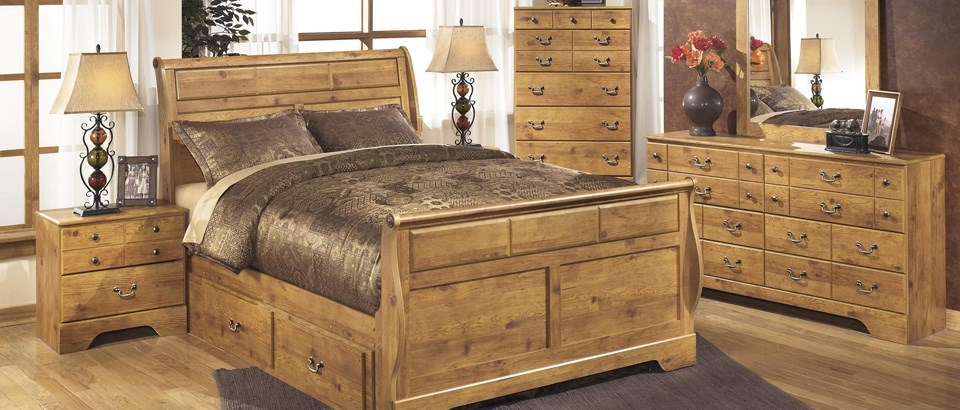 Godby Discount Furniture Mattresses